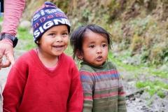 nepalpt-3905