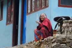 nepalpt-3908