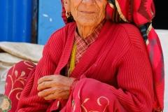 nepalpt-4168