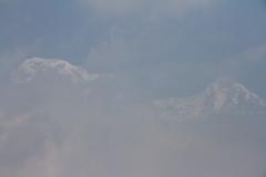 nepalpt-5532