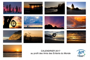 calendrier-coucherdesoleilpt