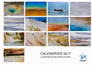 calendrier2017-Yellowstone