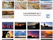 Calendrier 2017 Regarder Autrement