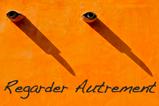 Regarder Autrement Logo